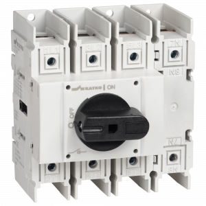KATKO - Katko switches for OEMs and equipment manufacturers